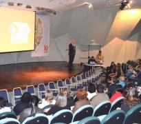 II Encontro Nacional de Educadores_ (2)