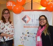 II Encontro Nacional de Educadores_ (26)