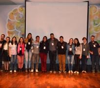 II Encontro Nacional de Educadores_ (27)