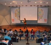 II Encontro Nacional de Educadores_ (29)