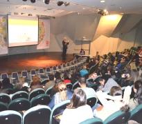 II Encontro Nacional de Educadores_ (3)