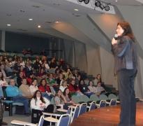 II Encontro Nacional de Educadores_ (31)