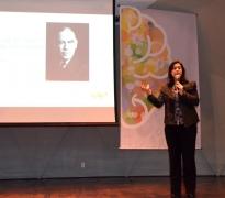 II Encontro Nacional de Educadores_ (32)