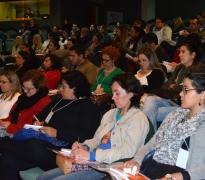 II Encontro Nacional de Educadores_ (33)