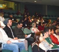 II Encontro Nacional de Educadores_ (36)