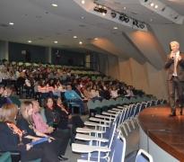 II Encontro Nacional de Educadores_ (4)