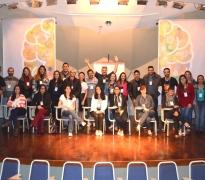 II Encontro Nacional de Educadores_ (6)