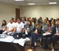 II Encontro Nacional de Educadores_ (71)
