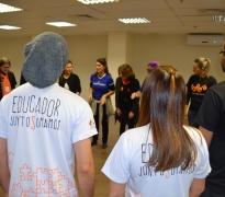 II Encontro Nacional de Educadores_ (75)