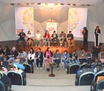 II Encontro Nacional de Educadores_ (8)