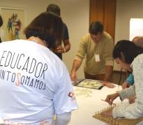 II Encontro Nacional de Educadores_ (87)