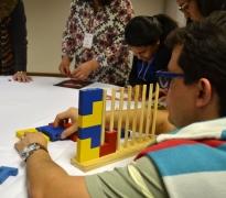 II Encontro Nacional de Educadores_ (99)