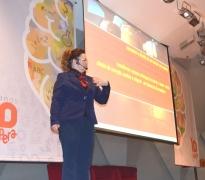 II Encontro Nacional de Educadores__ (1)