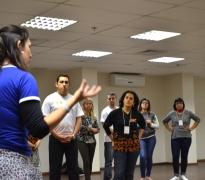 II Encontro Nacional de Educadores__ (114)