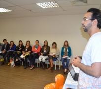 II Encontro Nacional de Educadores__ (118)