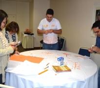 II Encontro Nacional de Educadores__ (119)