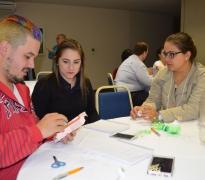 II Encontro Nacional de Educadores__ (120)