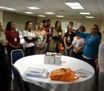 II Encontro Nacional de Educadores__ (130)