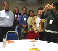 II Encontro Nacional de Educadores__ (133)