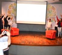 II Encontro Nacional de Educadores__ (139)