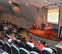 II Encontro Nacional de Educadores__ (144)