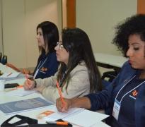 II treinamento in company (1)