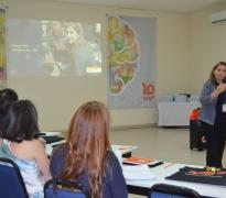 II treinamento in company (38)