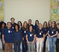 II treinamento in company (5)