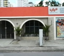 SUPERA Recife Madalena