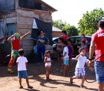 palmas-natal-solidario-ama (1)