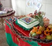 taquara-natal-solidario-cas-centro-de-atencao-singularizada (4)
