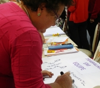 Treinamento de Novos Franqueados e Educadores SUPERA Julho 2015 (11)