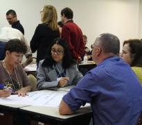 Treinamento de Novos Franqueados e Educadores SUPERA Julho 2015 (15)