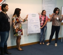 Treinamento de Novos Franqueados e Educadores SUPERA Julho 2015 (20)