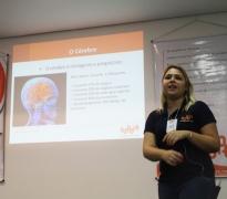 Treinamento de Novos Franqueados e Educadores SUPERA Julho 2015 (32)