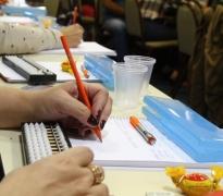Treinamento de Novos Franqueados e Educadores SUPERA Julho 2015 (34)