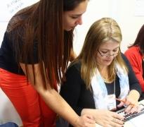 Treinamento de Novos Franqueados e Educadores SUPERA Julho 2015 (35)