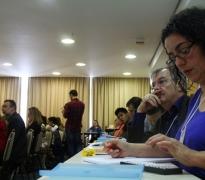 Treinamento de Novos Franqueados e Educadores SUPERA Julho 2015 (36)