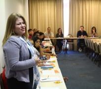 Treinamento de Novos Franqueados e Educadores SUPERA Julho 2015 (4)