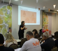 Treinamento In Company - selecao site (12)