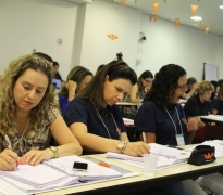 Treinamento In Company - selecao site (13)