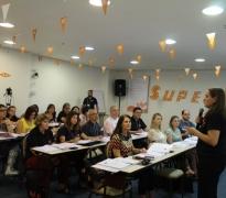 Treinamento In Company - selecao site (14)