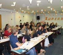 Treinamento In Company - selecao site (2)