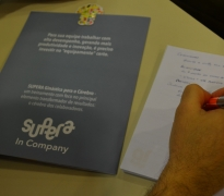 Treinamento In Company - selecao site (24)