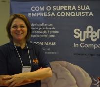 Treinamento In Company - selecao site (30)