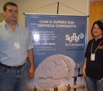 Treinamento In Company - selecao site (37)