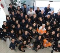Treinamento In Company - selecao site (42)