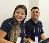 Treinamento In Company - selecao site (6)