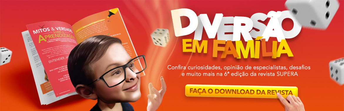 Faça o download da revista