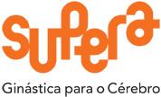 Logo Supera